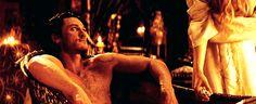 Luke Evans in Dracula Untold Disney Animation, Animation Film, Luke Evans Actor, Luke Evans Dracula, Dracula Untold, Sarah Gadon, Daughter Of Zeus, Disney Animated Films, Beautiful Person