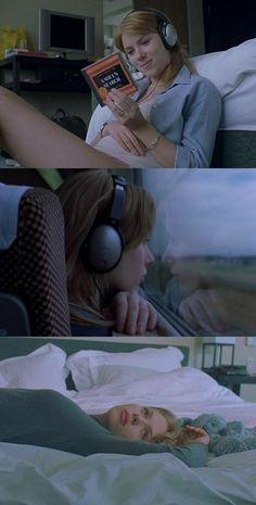 Scarlett Johansson in Lost in translation Series Movies, Film Movie, Lost In Translation Movie, Quarantine Movie, Mazzy Star, Cinematic Photography, Movie Shots, Film Inspiration, Film Aesthetic