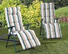 Kleeneze - Outdoor & Garden Accessories | purchase from the Kleeneze shop... how would you like to run your own catalogue online shop. or become a distributor for the kleeneze products. log on to www.mykleeneze.com/684592 for full information of how to start.