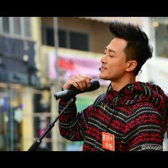 Lam Fung【LF】 Raymond Lam, Actors, Boys, Baby Boys, Senior Boys, Sons, Guys, Actor, Baby Boy