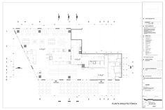 Gallery of Bésame Mucho Milan / Ricardo Casas Design - 21