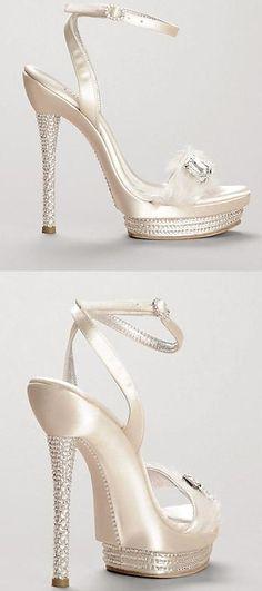 <3 lanalia wedding shoes
