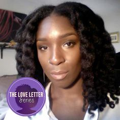 5 Videos & Vloggers to help you through the tough days as a newly natural hair chick. Texturizer On Natural Hair, 4c Natural Hair, Natural Hair Growth, Turbans, Pretty Hairstyles, Braided Hairstyles, Natural Hair Care Tips, Natural Beauty, Natural Hair Styles For Black Women