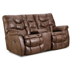 8 Best Recliners Images In 2014 Power Recliners