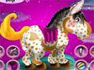 Süper At Oyununa hoş geldiniz.Bu oyunda yapmanız gereken Süper  Atı çok güzel bir şekılde süslemek ve renginı,kuyruğunu ve daha birçok özelliğinı değiştirip istediğiniz gibi yapacaksınız. http://www.ciftlikoyunu.com.tr/superat.html