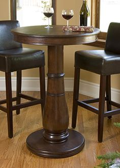 Pub Tables On Pinterest Dining Furniture Counter Height