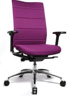 Gesunde-bürostühle-Bürostuhl-die-verwendet-werden-kann-um-sich-zu-entspannena