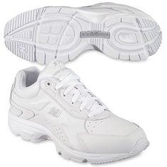 New Balance® 374 Walking Shoes - Men
