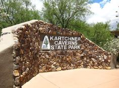 Kartchner Caverns State Park - Benson, AZ - 2 Hour Drive from Valley Arizona Trip, Arizona Travel, Benson Arizona, State Parks, Places Ive Been, Places To Visit, Hot Spots, West Side, Travel Memories