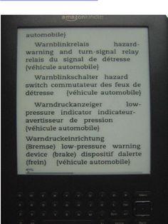 GIB Vollgas bei Mechatronik und Automation: Ausbildungshilfen Technisches Englisch und Lexika Mechatronik / Kfz / EDV (Verlag Lehrmittel-Wagner)