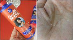 Linha Lola Garotas Ao Mar: cabelo protegido no verão! | Blog da Ana