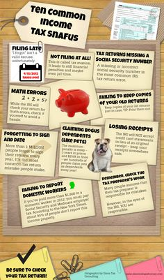 Infographic Ideas infographics income tax : Technology, Finance and My family on Pinterest