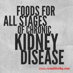 Kidney Disease Stages, Chronic Kidney Disease, Kidney Symptoms, Liver Disease, Kidney Detox, Kidney Health, Kidney Cleanse, Joint Venture, Granada