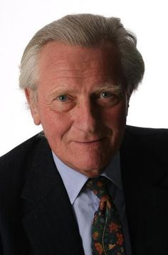 Michael Heseltine - Wikipedia