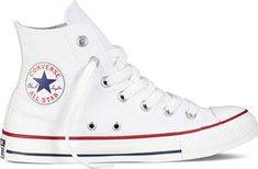 Superga 2750 Classic   High top sneakers, Tennis shoes