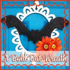 Halloween-Bat-Wreath