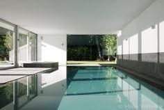 binnenzwembad, privé zwembad, zwembad, overloopzwembad, mozaiek zwembaden…