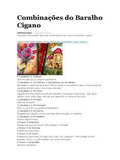 Witch, Religion, Symbols, Gypsy, Tarot Spreads, Palm Reading, Witchcraft Symbols, Kid Yoga, Cartomancy