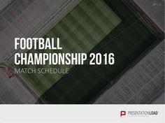 modles powerpoint gratuit recettes essayer euro 2016 des projets pour essayer football template euro powerpoint template