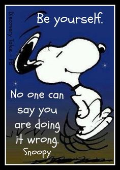 I love Snoopy 🥰 Quotes Thoughts, Life Quotes Love, Cute Quotes, Quotes To Live By, Funny Quotes, Get Well Quotes, Charlie Brown Quotes, Charlie Brown Y Snoopy, Snoopy Images