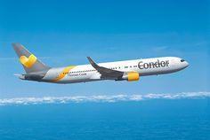 Der Ferienflieger Condor arbeitet ab sofort mit der mittelamerikanischen Fluggesellschaft Tropic Air zusammen. Damit hat Condor 22 Partner-Airlines. See more at: http://www.airliners.de/condor-partnerschaft-tropic-air/34380