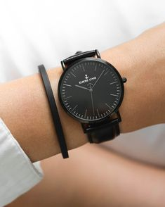 Discover Elmore Lewis: Australian designed luxury unisex timepieces. Featuring a Swiss movement and Italian leather straps. Use Promo Code: 'LOVE20' to get 20% OFF + FREE Express Delivery (1-3 days)