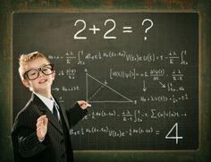 """Como devo proceder quando encontro um problema matemático """"difícil""""?"""