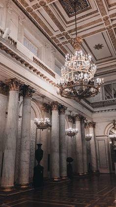 , - , -You can find Fondos de pantalla whatsapp and more on our website. Nature Architecture, Baroque Architecture, Ancient Architecture, Beautiful Architecture, Classic Architecture, Classy Aesthetic, Aesthetic Vintage, Aesthetic Art, Aesthetic Pictures