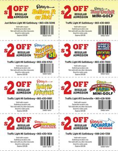 Travel plan Discount Coupons for the Smoky Mountains - Pigeon Forge Discounts - Gatlinburg Discount Gatlinburg Coupons, Gatlinburg Vacation, Gatlinburg Tennessee, Tennessee Vacation, Gatlinburg Attractions, Pigeon Forge Tennessee, Mountain Vacations, Family Vacations, Discount Coupons