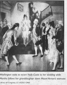 george washington | for Kids with Fun Activities: Love Advise from George Washington ...