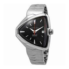 Mejores Imágenes Y 15 WatchesWatchesCool Clocks De HYWD9EI2