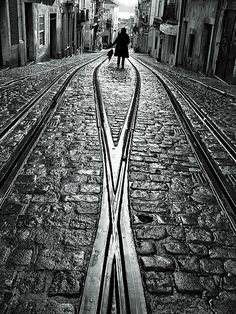 Rui Palha's street stuff is awesome