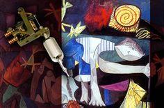 «Χτύπα μου» έναν Picasso! Picasso, Painting, Art, Art Background, Painting Art, Kunst, Paintings, Performing Arts, Painted Canvas