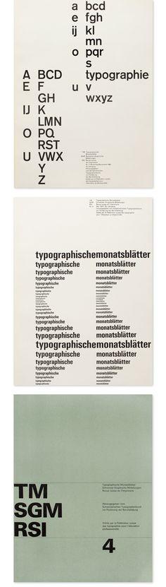 typographische-monatsblatter-research-archive