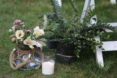 C & D - Mariage Nature Pastel - Mariage au domaine de la butte ronde © Laurent KLB - Fleurs // Lyne Clover - Design et Wedding Planner - Elle Imagine