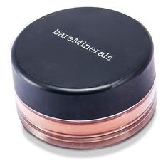 Bare Escentuals by Bare Escentuals BareMinerals All Over Face Color - Warmth --1.5g/0.05oz for WOMEN ---(Package Of 2) * Continue to the product at the image link.