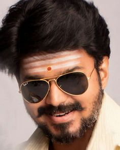Hairstyle Photos Of Vijay Tags Vijay Hairstyle Photos Hairstyle In