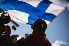 The Iceman, Formula One, Hungary, Champion, Racing, Sunglasses, Beauty, Instagram, Running
