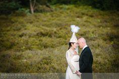 <span>Pre-wedding shoot Fariza and Eric | Bruidsfotograaf Breda</span> Wedding Shoot, Wedding Dresses, Bride, Seeds, Bride Dresses, Wedding Bride, Bridal Gowns, Bridal, Weeding Dresses