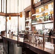 San Francisco Bar http://www.garancedore.fr/en/2013/11/02/weekend-inspiration-117/
