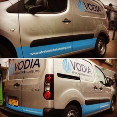 Van, Facebook, Vehicles, Car, Vans, Vehicle, Vans Outfit, Tools