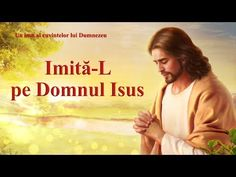 2019 New Song About Jesus. Why could the Lord, though in agony, fulfill the Father's commission of crucifixion? Learn the thoughts in Jesus' heart. Let's emulate Him and be after God's heart. Popular Worship Songs, Praise And Worship Songs, Worship The Lord, Christian Videos, Christian Movies, Christian Music, Hymns Of Praise, Praise God, Believe In God