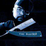 "1,823 Followers, 7,501 Following, 274 Posts - See Instagram photos and videos from j soul ""THA"" Barber (@jsoul_tha_barber)"