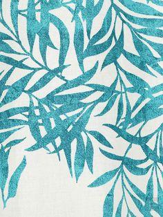 Buy W Tropical Leaf Print Kurta | | Online shopping India