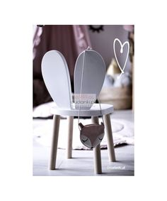 Chair, Furniture, Home Decor, Homemade Home Decor, Home Furnishings, Interior Design, Home Interiors, Side Chairs, Decoration Home