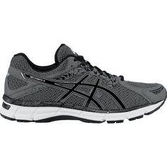 56621b81add691 ASICS Men s GEL-Excite 3 Running Shoes