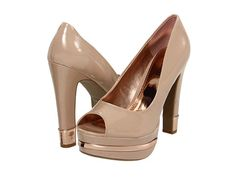 Unlisted Carry With You Nude - Zappos.com Free Shipping BOTH Ways