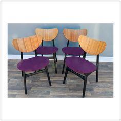 dating g plan furniture Ballerup