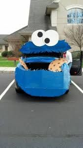 "pirate trunk or treat ideas - Google Search  ""C is for COOKIES & CANDY, and COWBOYS & COWGIRLS"" for the DCC Rodeo Team Trunk-or-Treat"