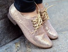 Image de shoes and pretty